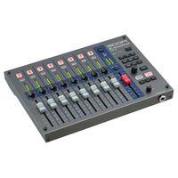 Für weitere Info hier klicken. Artikel: Zoom F-Control FRC-8 Remote Control, Mischpult für F4/F8