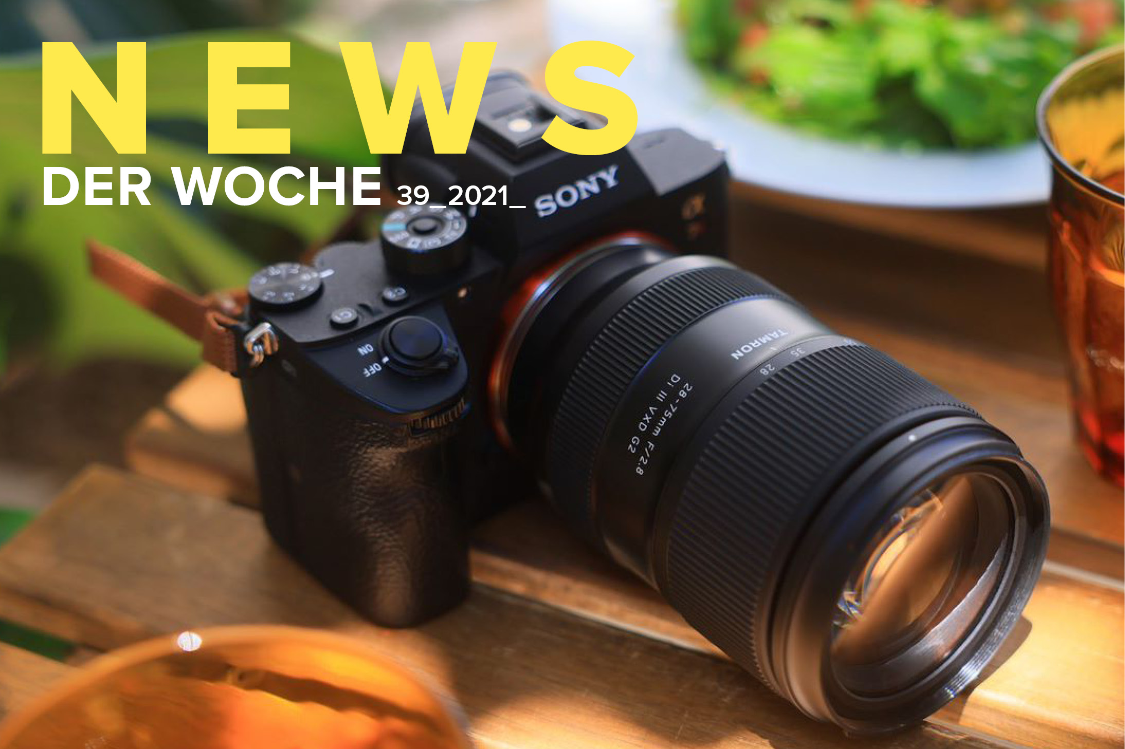 News der Woche 39_2021_