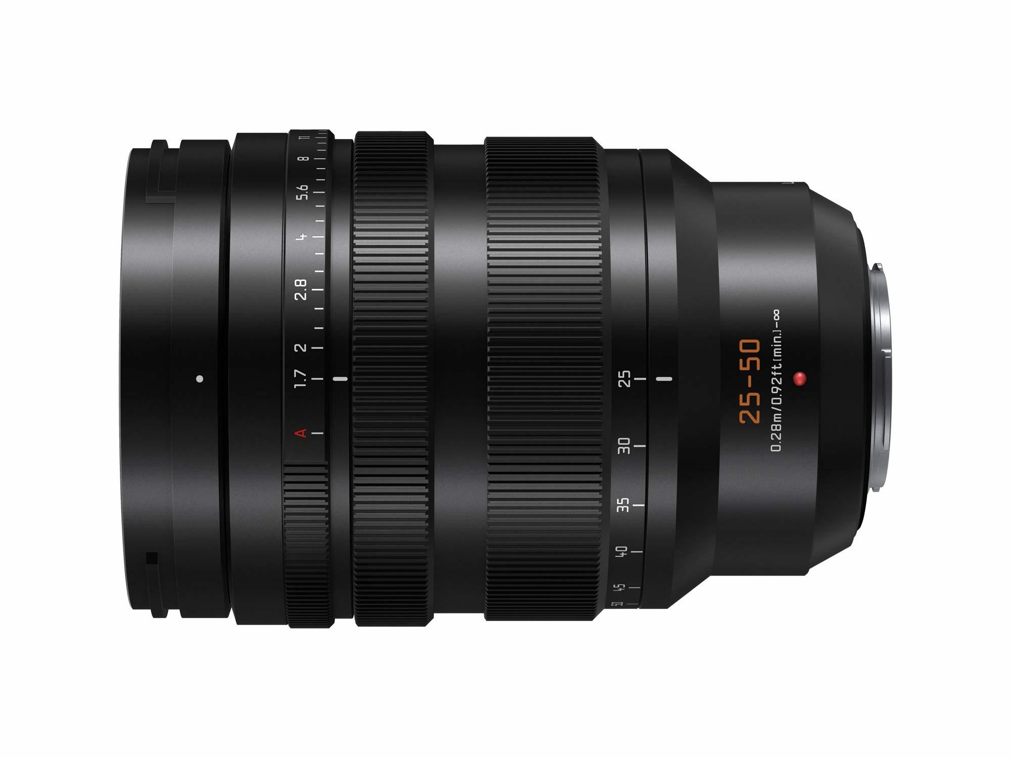 25-50mm-f1.7-zoom-objektiv
