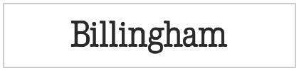 Taschen-Marken-Logo-Billingham