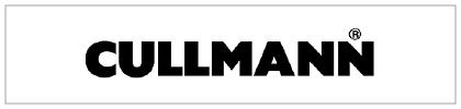 Taschen-Marken-Logo-Cullmann
