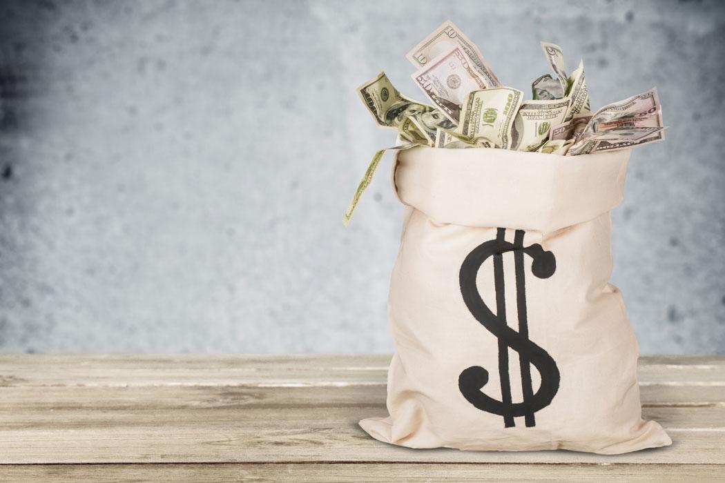 Cashback und Rabatt-Aktionen der Hersteller