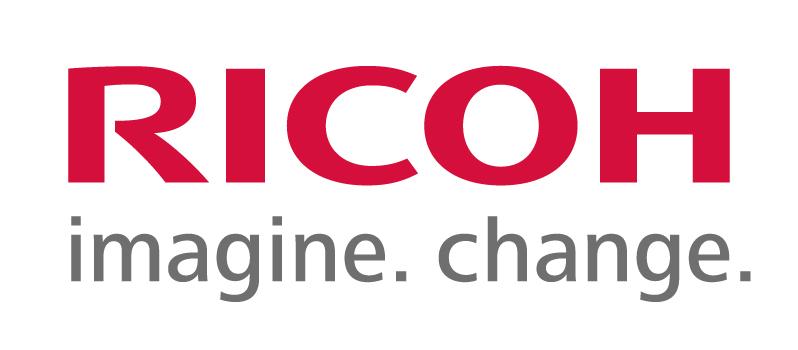 Ricoh Markenstore Logo