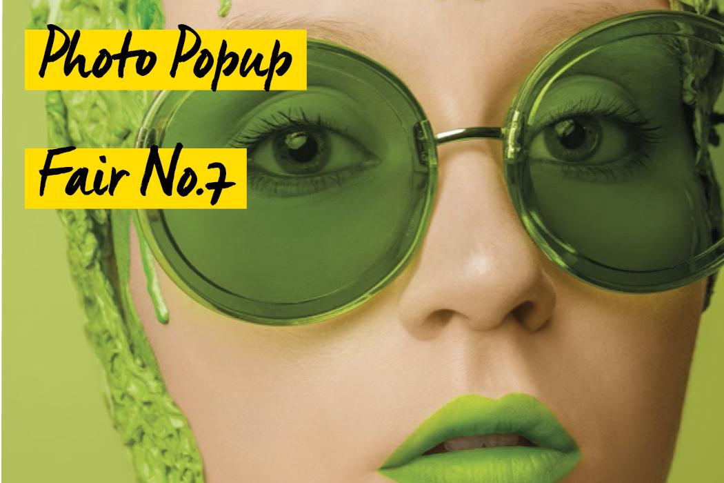 Photo Popup Fair no.7